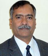 bhadur