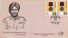NJS-Sekhon-Army-Postal-Service