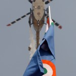 Indian Airforce turns 83