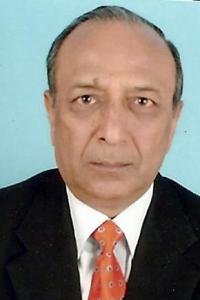 Arun Kumar ( IAS Retd. )