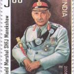 Field-Marshal-SHFJ-Manekshaw1