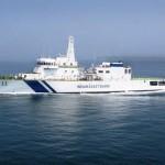 17-Offshore-Patrol-Vessel-Samarath-joins-Indian-Coast-Guard-fleet