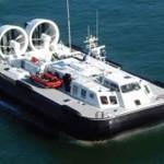 Hoovercraft_coastguard