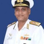 Vice_Admiral_Bimal_Verma__AVSM