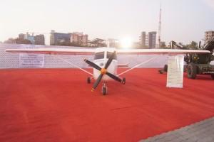 Aircraft_TAC-003