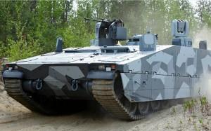 CV90_3282546b