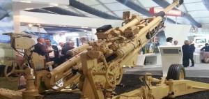M777_Howitzer_DefExpo_2016