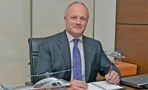 Xavier_Hay_CEO_Airbus_Helic